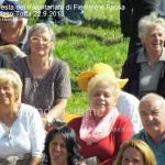 festa del volontariato fiemme fassa maso toffa 22.9.13252 150x150 Festa del Volontariato di Fiemme e Fassa   Le Foto