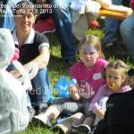 festa del volontariato fiemme fassa maso toffa 22.9.13253 150x150 Festa del Volontariato di Fiemme e Fassa   Le Foto