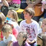 festa del volontariato fiemme fassa maso toffa 22.9.13254 150x150 Festa del Volontariato di Fiemme e Fassa   Le Foto