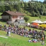 festa del volontariato fiemme fassa maso toffa 22.9.13256 150x150 Grande successo per la Festa della Musica di Tesero. Foto e video