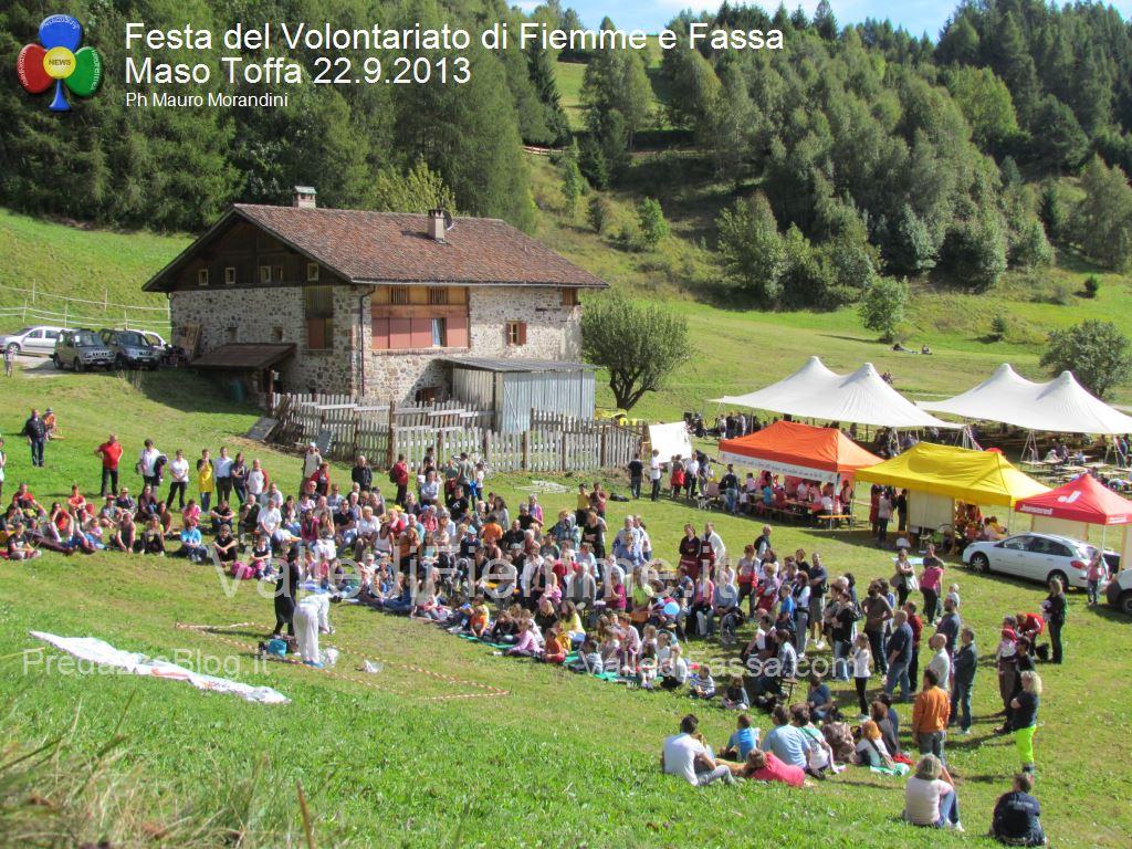 festa del volontariato fiemme fassa maso toffa 22.9.13256 Festa del Volontariato di Fiemme e Fassa
