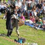 festa del volontariato fiemme fassa maso toffa 22.9.13259 150x150 Festa del Volontariato di Fiemme e Fassa   Le Foto