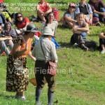 festa del volontariato fiemme fassa maso toffa 22.9.13263 150x150 Festa del Volontariato di Fiemme e Fassa   Le Foto