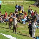 festa del volontariato fiemme fassa maso toffa 22.9.13270 150x150 Festa del Volontariato di Fiemme e Fassa   Le Foto