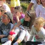 festa del volontariato fiemme fassa maso toffa 22.9.13272 150x150 Festa del Volontariato di Fiemme e Fassa   Le Foto