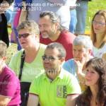 festa del volontariato fiemme fassa maso toffa 22.9.13273 150x150 Festa del Volontariato di Fiemme e Fassa   Le Foto
