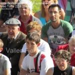 festa del volontariato fiemme fassa maso toffa 22.9.13274 150x150 Festa del Volontariato di Fiemme e Fassa   Le Foto