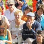 festa del volontariato fiemme fassa maso toffa 22.9.13275 150x150 Festa del Volontariato di Fiemme e Fassa   Le Foto