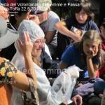 festa del volontariato fiemme fassa maso toffa 22.9.13278 150x150 Festa del Volontariato di Fiemme e Fassa   Le Foto
