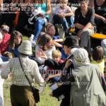 festa del volontariato fiemme fassa maso toffa 22.9.13279 150x150 Festa del Volontariato di Fiemme e Fassa   Le Foto