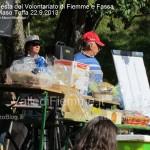 festa del volontariato fiemme fassa maso toffa 22.9.13283 150x150 Festa del Volontariato di Fiemme e Fassa   Le Foto