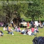 festa del volontariato fiemme fassa maso toffa 22.9.13284 150x150 Festa del Volontariato di Fiemme e Fassa   Le Foto