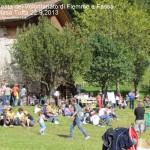 festa del volontariato fiemme fassa maso toffa 22.9.13285 150x150 Festa del Volontariato di Fiemme e Fassa   Le Foto