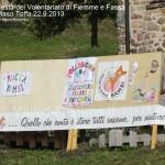 festa del volontariato fiemme fassa maso toffa 22.9.13286 150x150 Festa del Volontariato di Fiemme e Fassa   Le Foto