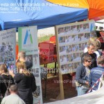 festa del volontariato fiemme fassa maso toffa 22.9.1336 150x150 Festa del Volontariato di Fiemme e Fassa   Le Foto