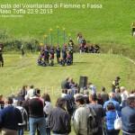 festa del volontariato fiemme fassa maso toffa 22.9.1343 150x150 Festa del Volontariato di Fiemme e Fassa   Le Foto