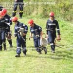 festa del volontariato fiemme fassa maso toffa 22.9.1345 150x150 Festa del Volontariato di Fiemme e Fassa   Le Foto