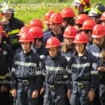 festa del volontariato fiemme fassa maso toffa 22.9.1357 150x150 Festa del Volontariato di Fiemme e Fassa   Le Foto