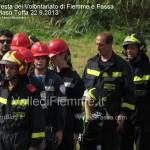 festa del volontariato fiemme fassa maso toffa 22.9.1358 150x150 Festa del Volontariato di Fiemme e Fassa   Le Foto