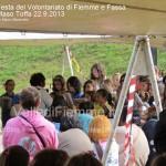 festa del volontariato fiemme fassa maso toffa 22.9.137 150x150 Festa del Volontariato di Fiemme e Fassa   Le Foto
