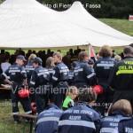 festa del volontariato fiemme fassa maso toffa 22.9.138 150x150 Festa del Volontariato di Fiemme e Fassa   Le Foto