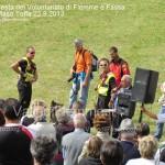 festa del volontariato fiemme fassa maso toffa 22.9.1380 150x150 Festa del Volontariato di Fiemme e Fassa   Le Foto