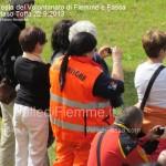 festa del volontariato fiemme fassa maso toffa 22.9.1382 150x150 Festa del Volontariato di Fiemme e Fassa   Le Foto