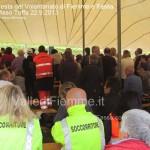 festa del volontariato fiemme fassa maso toffa 22.9.139 150x150 Festa del Volontariato di Fiemme e Fassa   Le Foto