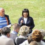 festa del volontariato fiemme fassa maso toffa 22.9.1394 150x150 Festa del Volontariato di Fiemme e Fassa   Le Foto