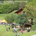 festa del volontariato fiemme fassa maso toffa 22.9.1397 150x150 Festa del Volontariato di Fiemme e Fassa   Le Foto