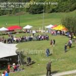festa del volontariato fiemme fassa maso toffa 22.9.1398 150x150 Festa del Volontariato di Fiemme e Fassa   Le Foto