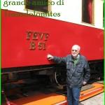 piero muscolino fiemme 150x150 Presentata la petizione popolare sul progetto della Ferrovia dellAvisio