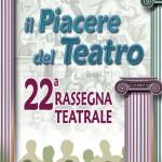 tesero rassegna piacere del teatro 2013 150x150 Esposizione di auto aziendali e km zero da Mich Fausto a Tesero