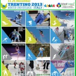 universiadi trentino 2013 winter universiade italy fiemme 150x150 Fiemme, pista della Marcialonga aperta tutto linverno