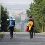 100 piedi verso Santiago de Compostela pino dellasega orizzonti di riflessione1010 150x150 100 piedi in cammino verso Santiago de Compostela
