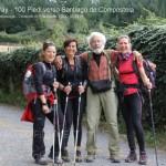 100 piedi verso Santiago de Compostela pino dellasega orizzonti di riflessione102 150x150 100 piedi in cammino verso Santiago de Compostela