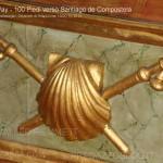 100 piedi verso Santiago de Compostela pino dellasega orizzonti di riflessione104 150x150 100 piedi in cammino verso Santiago de Compostela