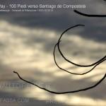 100 piedi verso Santiago de Compostela pino dellasega orizzonti di riflessione108 150x150 100 piedi in cammino verso Santiago de Compostela