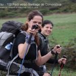 100 piedi verso Santiago de Compostela pino dellasega orizzonti di riflessione114 150x150 100 piedi in cammino verso Santiago de Compostela