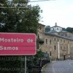 100 piedi verso Santiago de Compostela pino dellasega orizzonti di riflessione118 150x150 100 piedi in cammino verso Santiago de Compostela