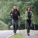 100 piedi verso Santiago de Compostela pino dellasega orizzonti di riflessione120 150x150 100 piedi in cammino verso Santiago de Compostela