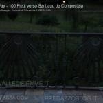 100 piedi verso Santiago de Compostela pino dellasega orizzonti di riflessione122 150x150 100 piedi in cammino verso Santiago de Compostela