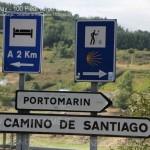 100 piedi verso Santiago de Compostela pino dellasega orizzonti di riflessione124 150x150 100 piedi in cammino verso Santiago de Compostela