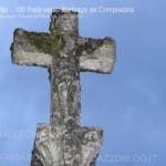 100 piedi verso Santiago de Compostela pino dellasega orizzonti di riflessione125 150x150 100 piedi in cammino verso Santiago de Compostela