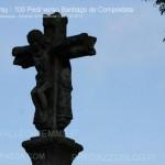 100 piedi verso Santiago de Compostela pino dellasega orizzonti di riflessione126 150x150 100 piedi in cammino verso Santiago de Compostela