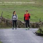100 piedi verso Santiago de Compostela pino dellasega orizzonti di riflessione128 150x150 100 piedi in cammino verso Santiago de Compostela