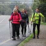 100 piedi verso Santiago de Compostela pino dellasega orizzonti di riflessione134 150x150 100 piedi in cammino verso Santiago de Compostela