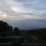 100 piedi verso Santiago de Compostela pino dellasega orizzonti di riflessione15 150x150 100 piedi in cammino verso Santiago de Compostela