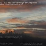 100 piedi verso Santiago de Compostela pino dellasega orizzonti di riflessione151 150x150 100 piedi in cammino verso Santiago de Compostela