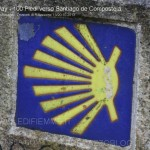 100 piedi verso Santiago de Compostela pino dellasega orizzonti di riflessione181 150x150 100 piedi in cammino verso Santiago de Compostela